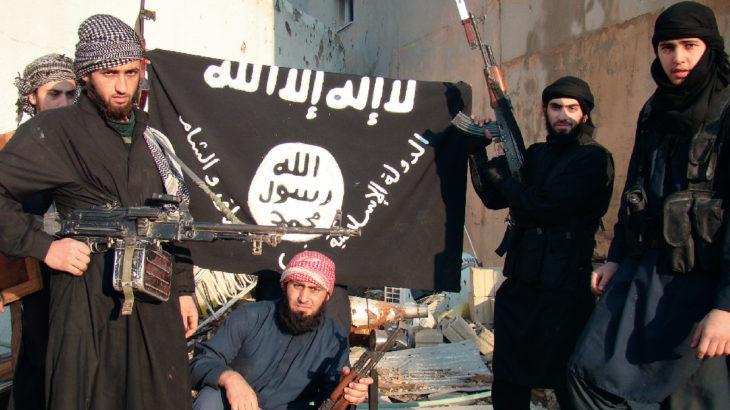Irak, Bağdadi'nin halefinin örgütsel bilgilerini paylaştı