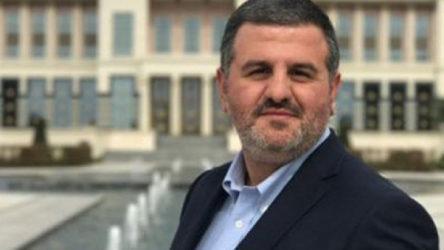 'Bir mangayı donatacak silahım var' diyen AKP'li ismin Fethullah Gülen paylaşımları ortaya çıktı