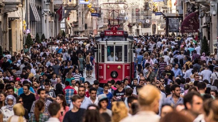 Yurttaş borç batağında: 3,5 milyon kişi bankaların takibinde