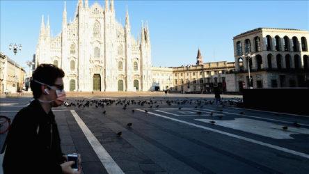 Avrupa'da turizm sektörü yaz aylarını rekor kayıpla kapattı