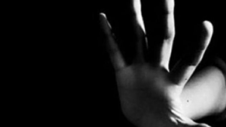İstanbul'da gece kulübünde kadına şiddet