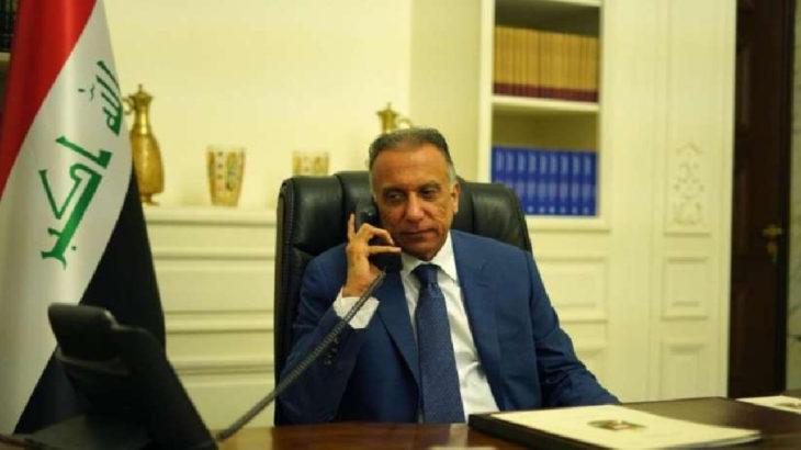 Irak, genel seçimler için BM'den yardım istedi