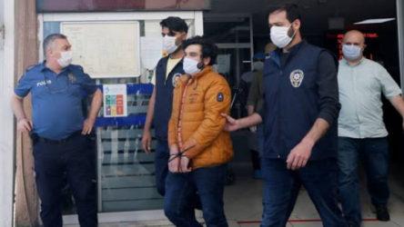 Hrant Dink Vakfı'na tehdide tutuklama kararı çıktı