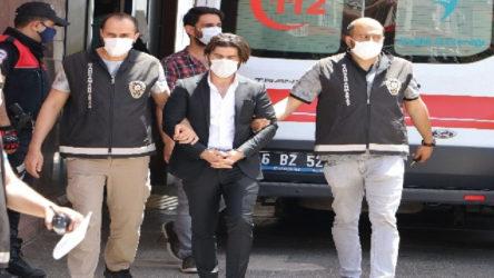 Kahramanmaraş'ta inşaat işçisi bıçaklanarak öldürüldü