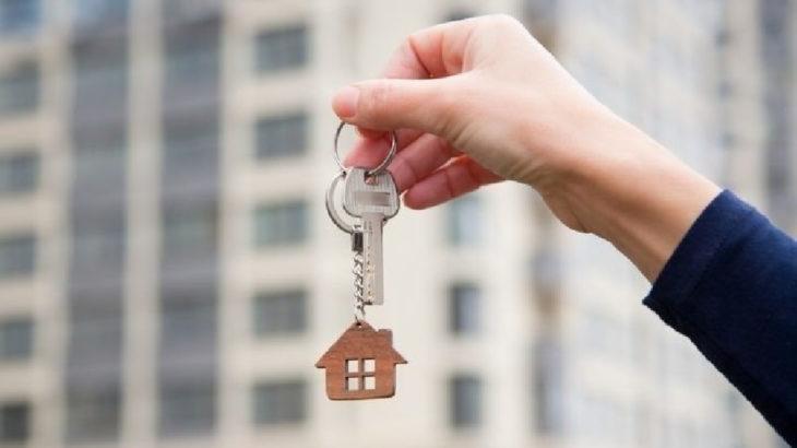 'Yurttaşlar kira ödeyemez hale geldi': Acil düzenleme çağrısı