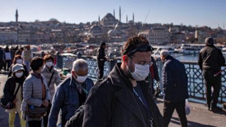 Bilim Kurulu Üyesi Prof. Dr. Seçil Özkan: Ankara, İstanbul, İzmir'de yeni normale geçişler daha geç olacak