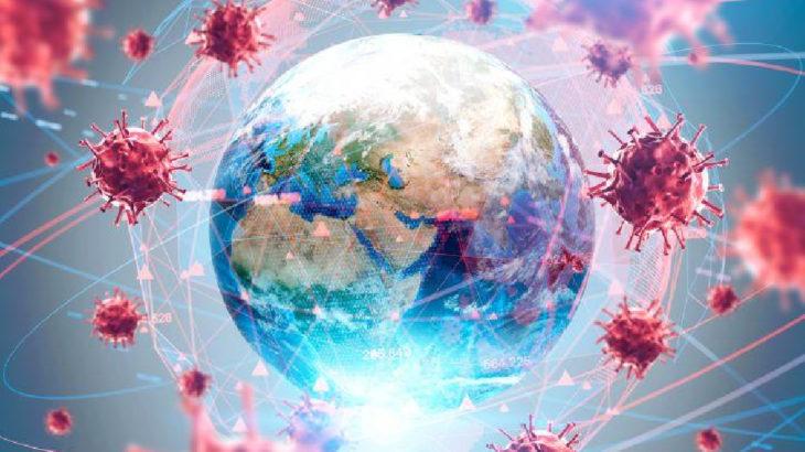 Prof. Dr. Bilsay Kuruç'la koronavirüs sonrası ekonomi ve düzen