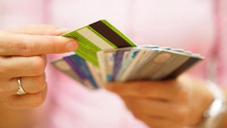 Kredi borçluları 34 milyona dayandı