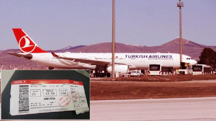 Evlerine kendi imkanlarıyla dönmüşlerdi: Kuveyt'ten Türkiye'ye getirilen işçilerin koronavirüs testi pozitif çıktı
