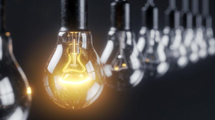 Yurttaşlar faturalarını ödeyemiyor: 900 bin evin elektriği kesildi