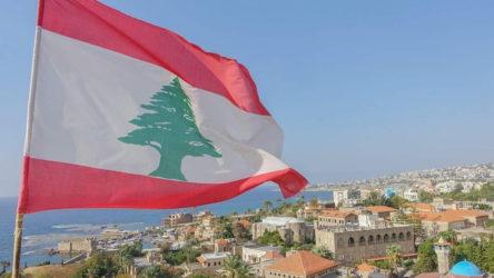 Lübnan, IMF ile müzakerelere başladı