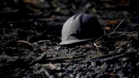 Kaçak maden ocağında patlama: 1 işçi ağır yaralı