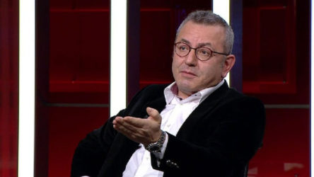 Eski Savcı Gültekin, OdaTV davasını değerlendirdi