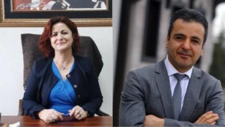 İzmir Barosu: Görevlerinden uzaklaştırılan hakimlerin yanındayız