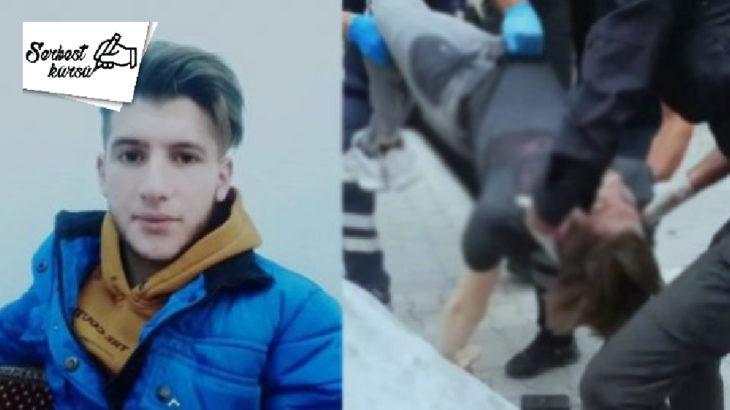 SERBEST KÜRSÜ | Ali'nin ölümü ve sermaye iktidarının gerçek yüzü