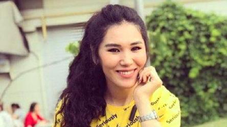 Nadira'nın avukatından 'takipsizlik' kararına tepki