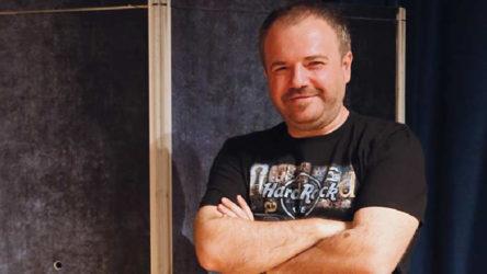 RTÜK'ün 'bira' cezası olarak gönderdiği belgeselden de 'mey' övgüsü çıktı