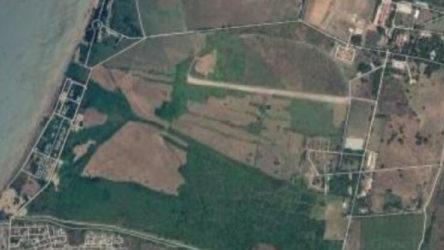 İddia: Hazine ve TSK'ya ait 4200 dönümlük arazi Varlık Fonu'na devredildi