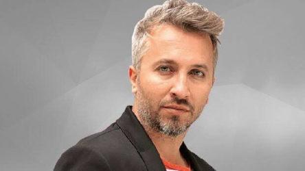 Hürriyet yazarı RTÜK Başkanı'nı eleştirdi, yazılarına son verildi
