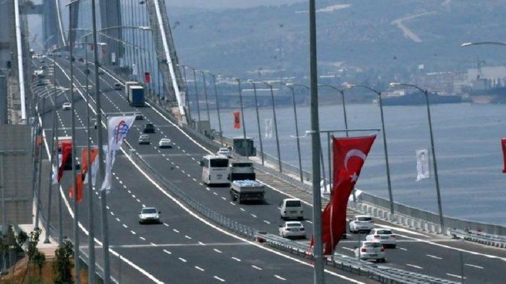 'Garanti ödemeleri ertelenemiyor, çünkü Türk değil Londra hukuku geçerli'