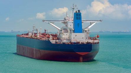 Venezuela: ABD petrol tankerlerimizi taciz ediyor