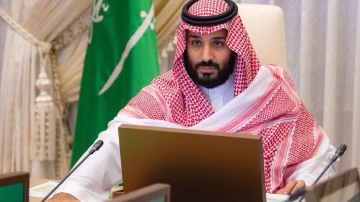 Suudi Prens bilgisayar oyununa binlerce dolar harcamış