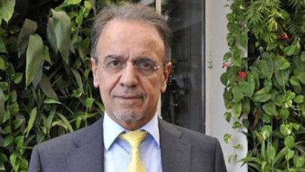 Prof Dr. Mehmet Ceyhan: Vaka sayısı sıfır olsa dahi güvende değiliz