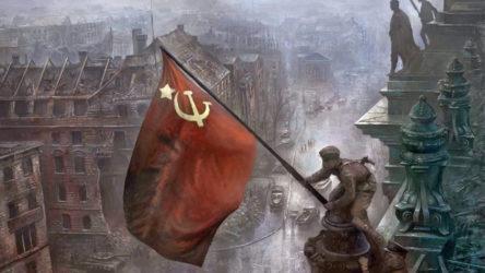 Facebook, kızıl bayrak fotoğrafını yasakladı!