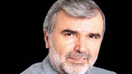 AKP'li Tosun 'FETÖ'nün zaferini kutladı