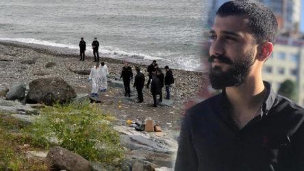 Rize'de 22 yaşındaki genç intihar etti
