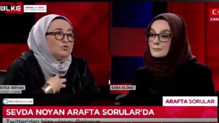 RTÜK, canlı yayında 'ölüm listesi' yayınlanan programı gündeme bile almadı!
