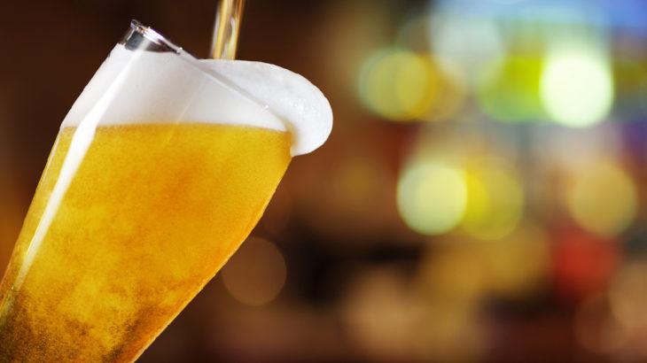 RTÜK, 'Yanında bira iyi gider' sözleri nedeniyle Nihat Sırdar'ın yayınını durdurdu