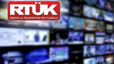 RTÜK'ten muhalif kanallara ceza açıklaması: Nasıl görmezden gelebiliriz