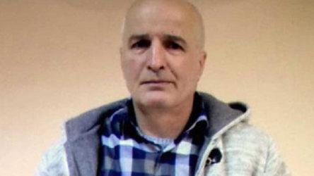 Ölümün eşiğindeyken tahliye edilen Sabri Kaya yaşamını yitirdi