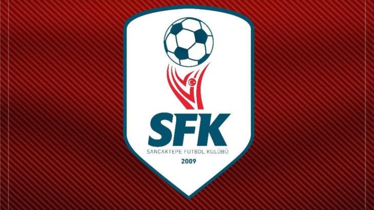 Sancaktepe FK'da 9 kişide koronavirüs tespit edildi