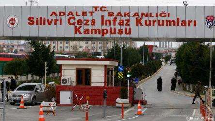 Bakırköy Cumhuriyet Başsavcılığı 'işkence' iddialarını yanıtladı