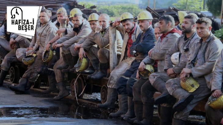 17 Mayıs 2010: Zonguldak'ta 30 madenci katledildi