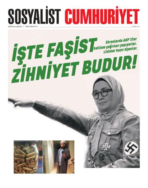 Sosyalistcumhuriyet-171-01