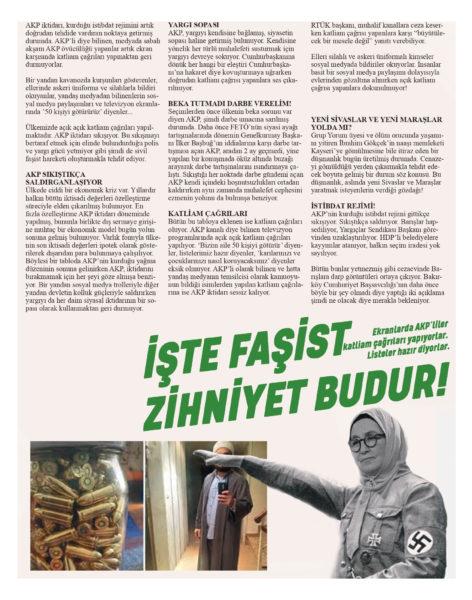Sosyalistcumhuriyet-171-02