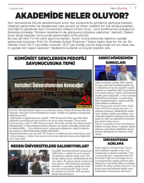 Sosyalistcumhuriyet-171-07