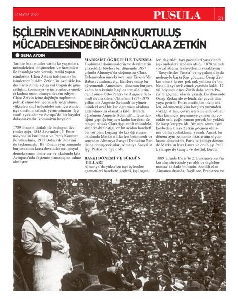 Sosyalistcumhuriyet-171-21