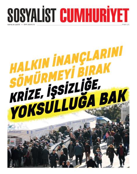 Sosyalistcumhuriyet-172-01
