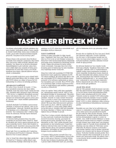 Sosyalistcumhuriyet-172-05