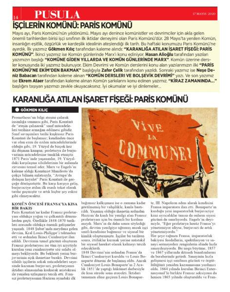 Sosyalistcumhuriyet-172-14
