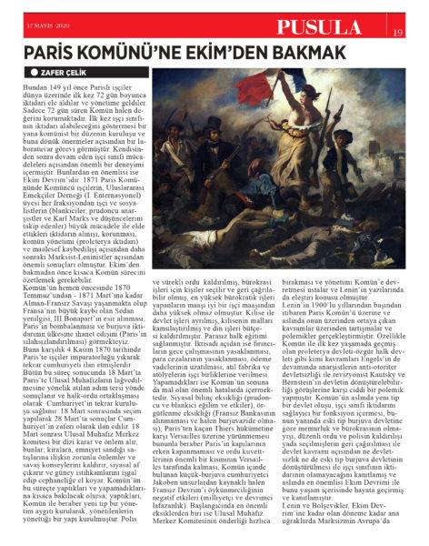 Sosyalistcumhuriyet-172-19