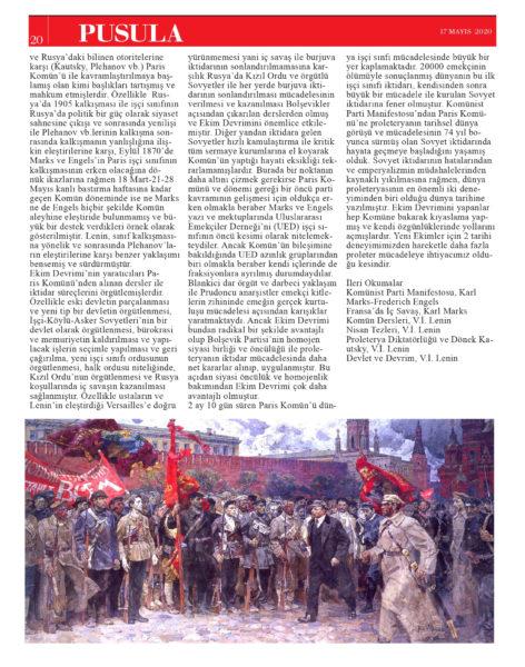 Sosyalistcumhuriyet-172-20