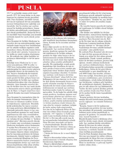 Sosyalistcumhuriyet-172-22