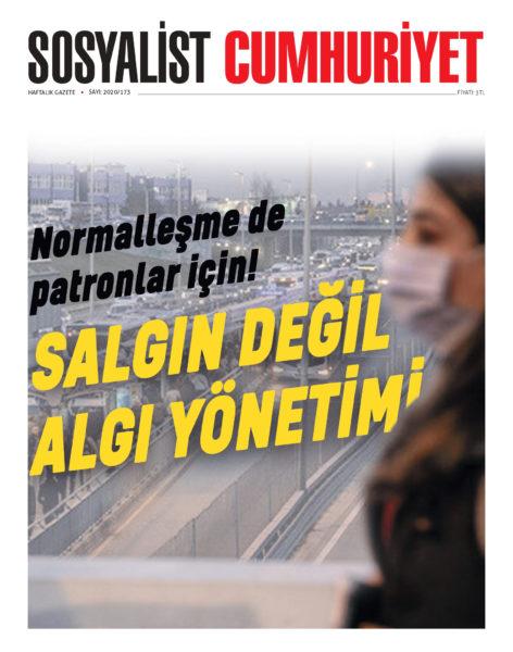 Sosyalistcumhuriyet-173-01