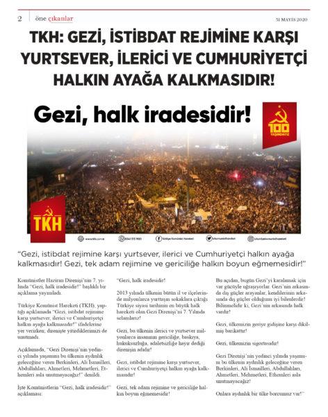 Sosyalistcumhuriyet-173-02