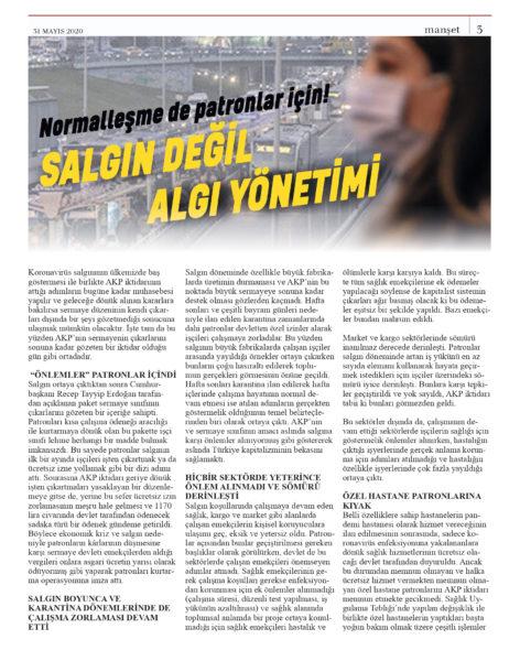 Sosyalistcumhuriyet-173-03